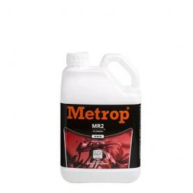 METROP MR2 BLOOM 5L...