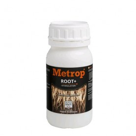 METROP ROOT+ - ROOT AND...
