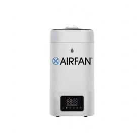 AIRFAN - UMIDIFICATORE HS600