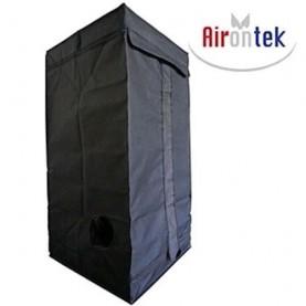 AIRONTEK LITE 80x80x160 cm...