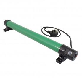 LIGHTHOUSE - ECOHEAT RISCALDATORE PER GROWBOX | 80W - 608mm