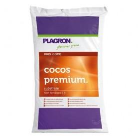 PLAGRON COCOS PREMIUM -...
