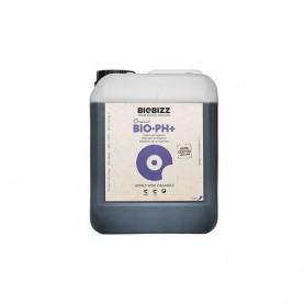 BIOBIZZ - PH+ UP FORMATO 5L...