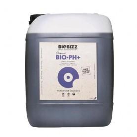 BIOBIZZ - PH+ UP FORMATO...