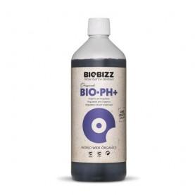 BIOBIZZ - PH+ UP FORMATO 1L...