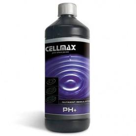 CELLMAX - PH+ UP FORMATO 1L...