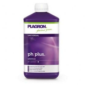 PLAGRON PH Plus (25%) 500ml...