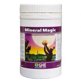 GHE MINERAL MAGIC 1kg