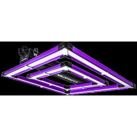 LUMATEK ATS 200W PRO LED...