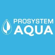 Prosystem Aqua Europe S.L.