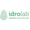 Idrolab Hydroponics