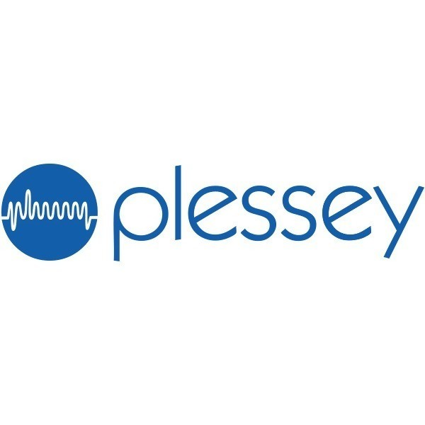 Plessey Hyperion