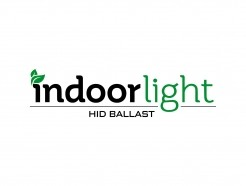 Indoorlight
