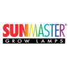 SUNMASTER - VENTURE LIGHTING