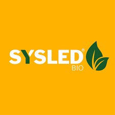 SYSLED