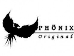 Phonix Original
