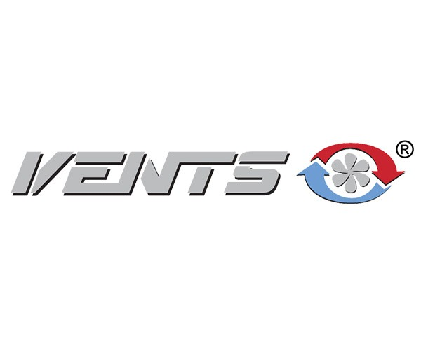 Vents - Ventilation System