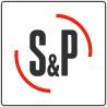 S&P - Soler & Palau